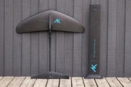 AK Surf Foil 1300