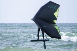 AK Phazer Board Test